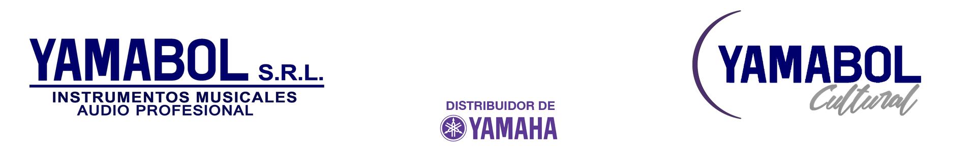 YAMABOL S.R.L.